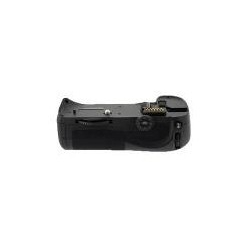 BRAUN Battery Power Grip PB-D10 für NIKON D300/D300S/D700