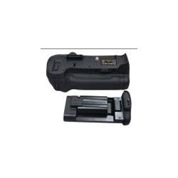BRAUN Battery Power Grip PB-D12 für Nikon...