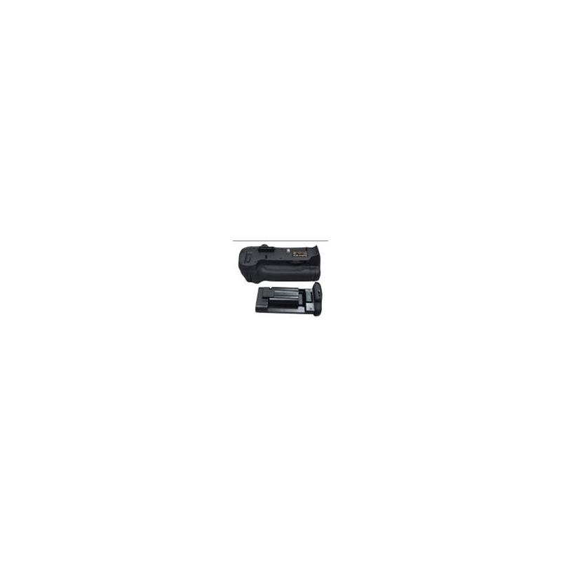 BRAUN Battery Power Grip PB-D12 for Nikon D800/D800S