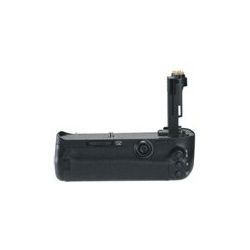 BRAUN Battery Power Grip PG-E11 für Canon 5D MARK III