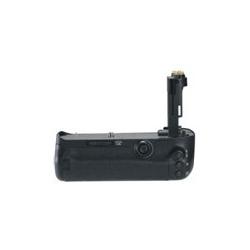 BRAUN Battery Power Grip PG-E11 für Canon 5D...