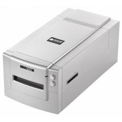 BRAUN Mittelformatscanner FS120 + SilverFast Ai...