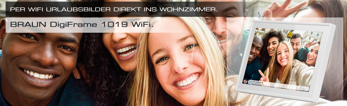 BR-Slider-1019WiFi_weiss_DE.jpg
