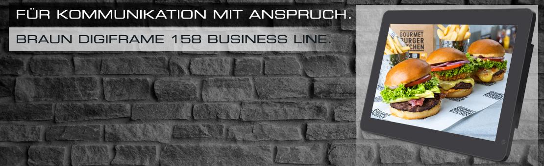 BR-Slider-BUSINESS_LINE_158_DE.jpg