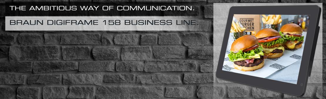 BR-Slider-BUSINESS_LINE_158_EN.jpg
