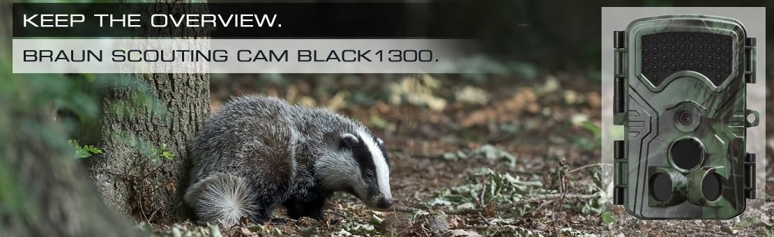 BR-Slider-Wildkamera_BLACK1300_1_engl.jp